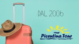 Picentina Tour